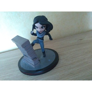 Figurka Jessica Jones - MARVEL