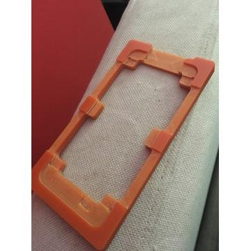 Forma ramka do klejenia wyświetlacza iPhone 6 6s