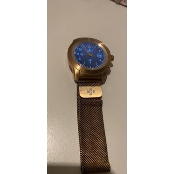 Smartwatch MyKronoz ZeTime