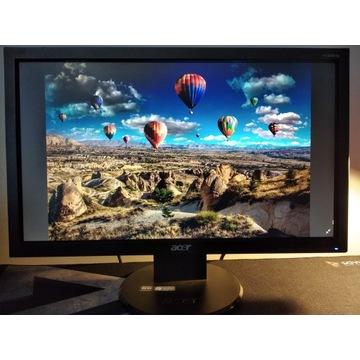 Monitor ACER V193HQ 18,5'