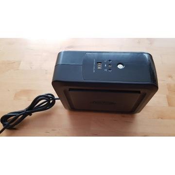 UPS CyberPower DX600E-FR