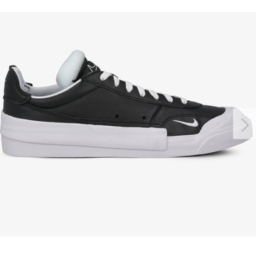 Nike drop type prm 46