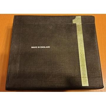 DEPECHE MODE BOX 1 singles 1-6 przesyłka gratis!!!