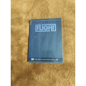 The Art of Flight Collectors Edition [nowy folia]
