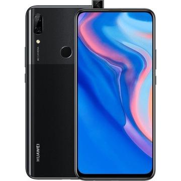 HUAWEI P SMART Z 4/64GB Dual SIM Czarny BLACK