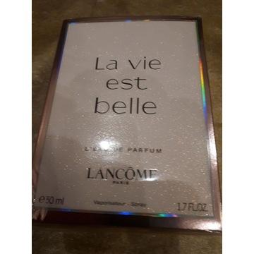 Woda Perfumowana La vie est belle Lancome