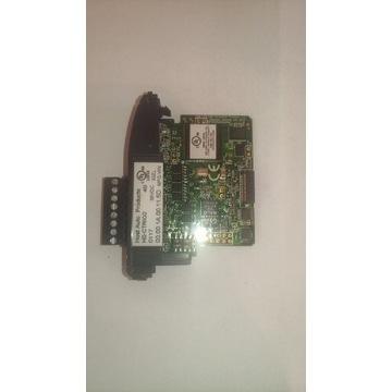 Automatyka PLC moduły rozszerzeń Koyo direct DL06