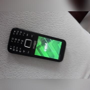 Maxcom MM238 3G sprawny tanio