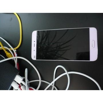 Xiaomi Mi5 Mi 5 3/32GB Różowy Epic Ed.Limitowana