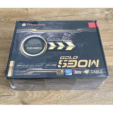 Zasilacz Thermaltake Smart SE Gold 530W