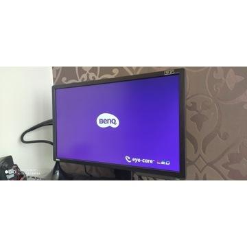 Monitor BenQ XL2411 1MS 144Hz