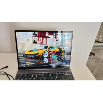 Chuwi CoreBook X 14 cali i5 2K 16GB Ram 256GB SSD