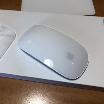 Apple Magic Mouse II 2