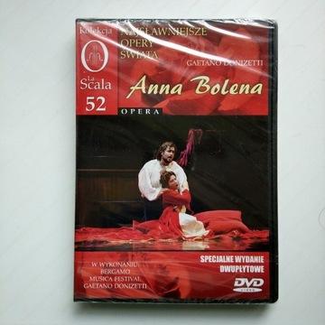 Anna Bolena - Gaetano Donizetti, La Scala 52