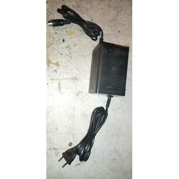 Zasilacz do Atari PS-35