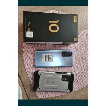 Xiaomi Mi 10 T Pro 256Gb ram