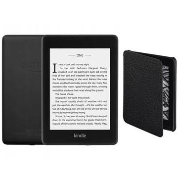 Amazon Kindle Paperwhite 4 32gb