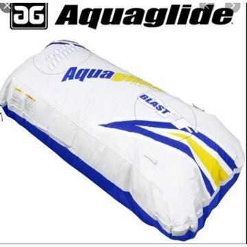 Trampolina Aquaglide