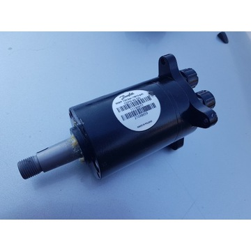 Silnik hydrauliczny Danfoss OSPM 40 ON