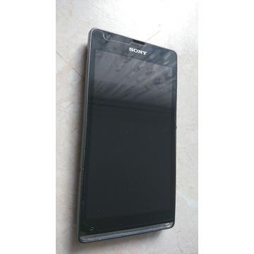 Sony Xperia SP C 5303.