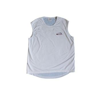 Authentic Move koszulka bokserka