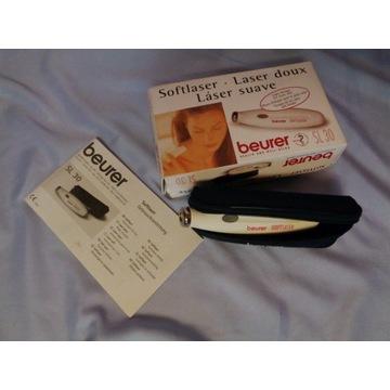 Beurer SoftLaser SL30
