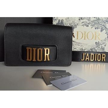 Torebka Dior Revolution Bag
