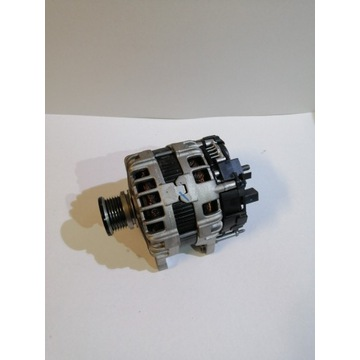 Alternator VW Multivan T6.  2.0tdi