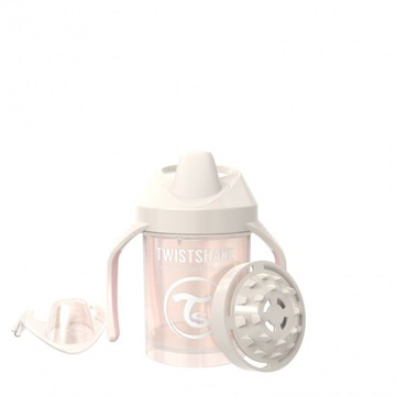 Kubek niekapek Twistshake 230 ml