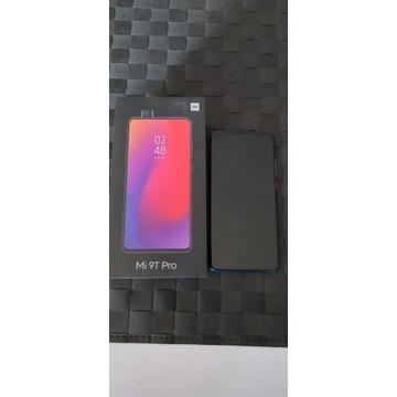 Xiaomi mi 9 t pro z gwarancją