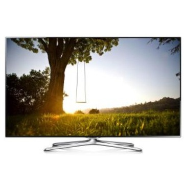 Telewizor Samsung UE55F6500 / 55 cali,  3D