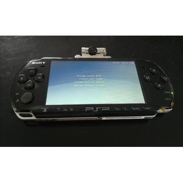 SONY PLAYSTATION PSP 3004