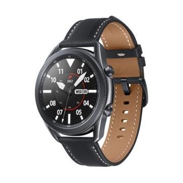 Samsung Galaxy Watch 3 45mm lte - esim