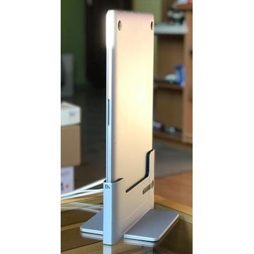 """stacja dokująca MacBook Pro 15"""" Retina HengeDocks"""