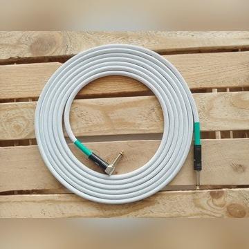 Przewód gitarowy Sommer Cable SC-SPIRIT LLX +oplot