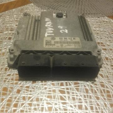 Sterowniki silnika VW/AUDI CHIP IMMO OFF