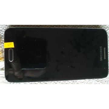*Samsung Galaxy A3  SM-A300F