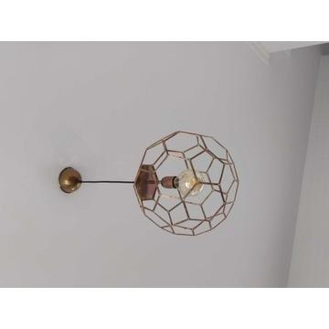 Lampa wisząca Marrakesh 35 cm