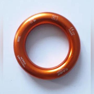 ring CAMP D.69mm x d.45mm 30kN Slackline