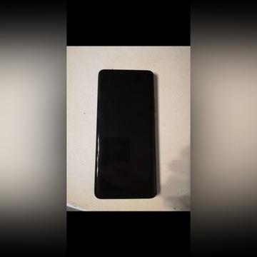 Huawei mate 20 pro + etui