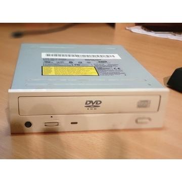 Czytniki DVD-R/RW: ATA i SATA
