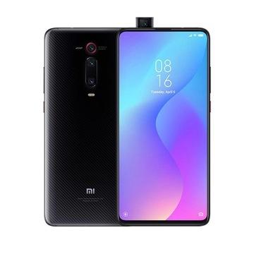 Outlet Xiaomi Mi 9T