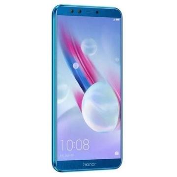 Smartfon Honor 9 Lite 3 GB / 64 GB niebieski