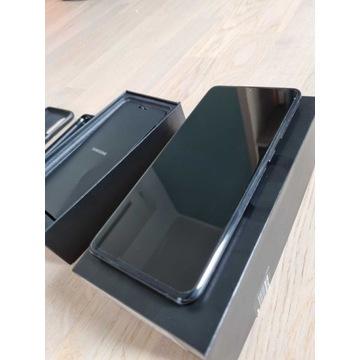Samsung Galaxy S20+ 5G ; stan idealny