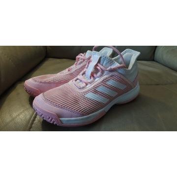 Buty Adidas  Rozm 34