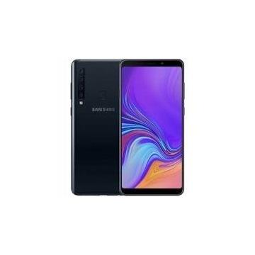 Samsung Galaxy A9 Czarny
