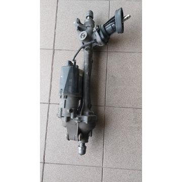Maglownica Kodiaq 2018 5QB423050S