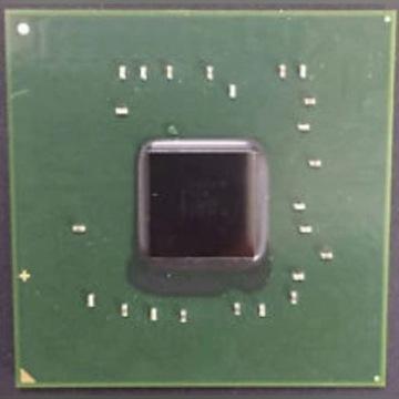 Nowy układ Chip Intel QG82945PM