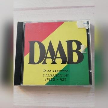 CD DAAB