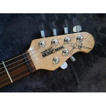 Music Man JP6 USA (możliwa wymiana)
